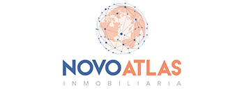 Novo Atlas Inmobiliaria